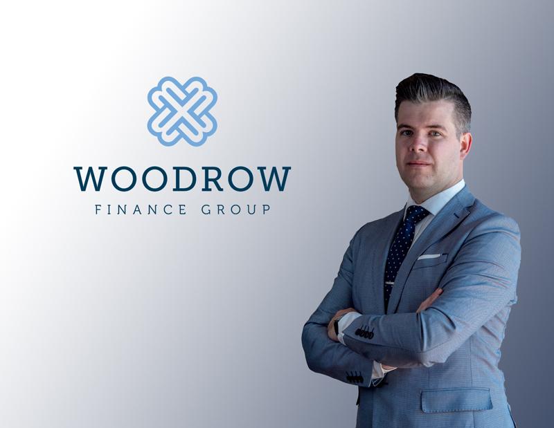 Alistair-Jordan-Woodrow-Finance-Group-002