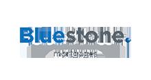 Bluestone-