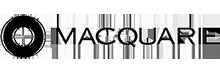 macqauire-bank